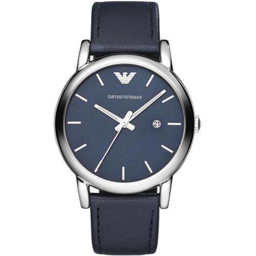 Часы Armani AR1731