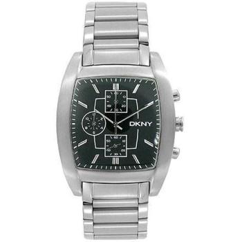 Часы DKNY NY1234