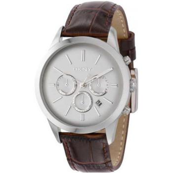 Часы DKNY NY1438