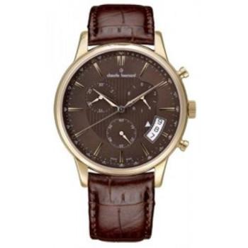 Часы Claude Bernard 01002 37R BRIR