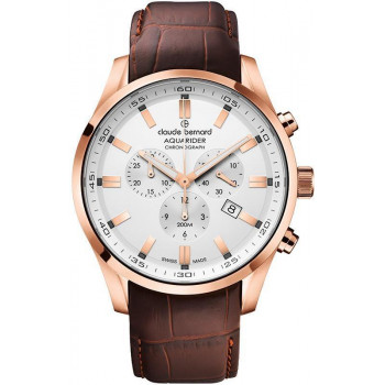 Часы Claude Bernard 10222 37RC AIR