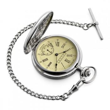 Карманные часы Dalvey D00638