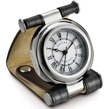 Карманные часы Dalvey D01588