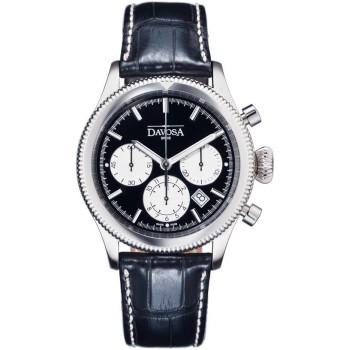 Часы Davosa 161.006.55