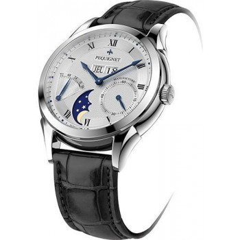 Часы Pequignet Pq9010437cn