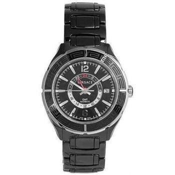 Часы Versace Vr02wcs9d009 sc09