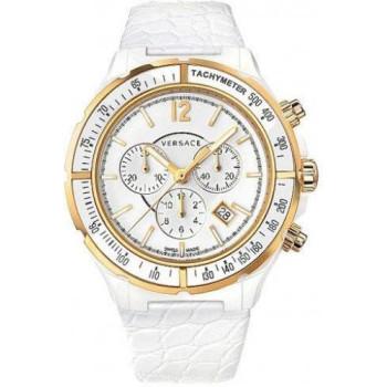 Часы Versace Vr28ccp1d001 s001
