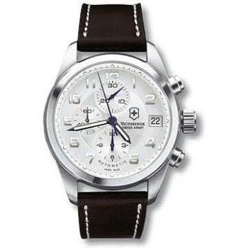 Часы Victorinox Swiss Army V241133