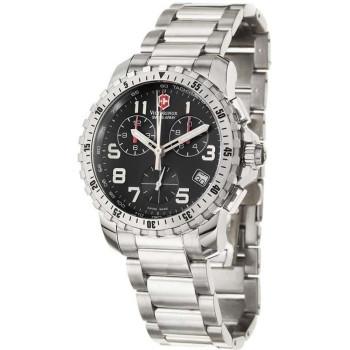 Часы Victorinox Swiss Army V241196