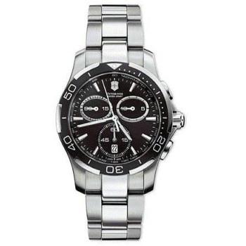 Часы Victorinox Swiss Army V241302