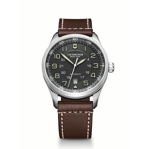 Часы Victorinox Swiss Army V241507