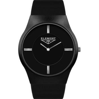 Часы 33 Element 331328