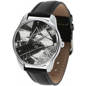 Часы Ziz 1415701