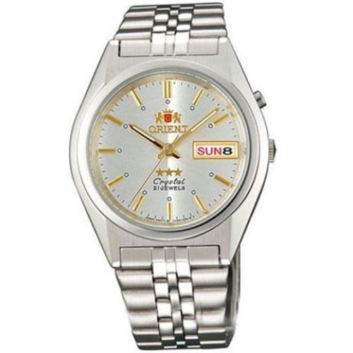Часы Orient FEM0501PW9