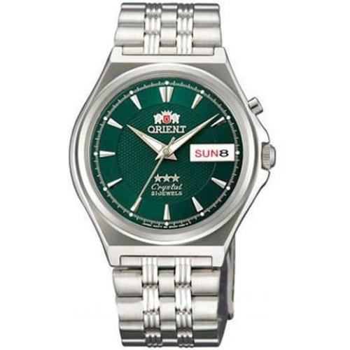 Часы Orient FEM5M010F9