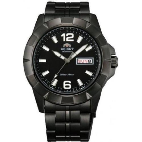Часы Orient FEM7L001B9