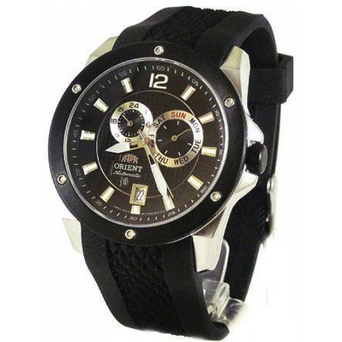 Часы Orient FET0H001B0