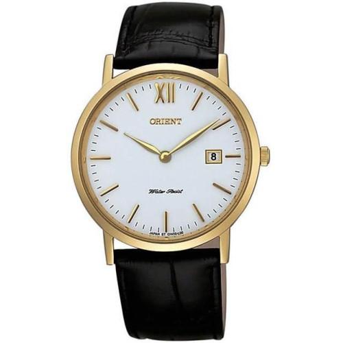Часы Orient FGW00002W0