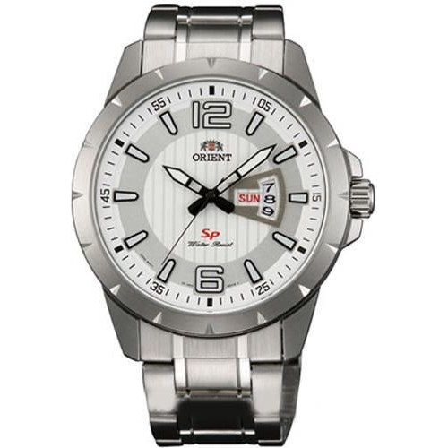 Часы Orient FUG1X005W9