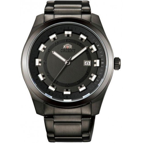 Часы Orient FUND0001B0