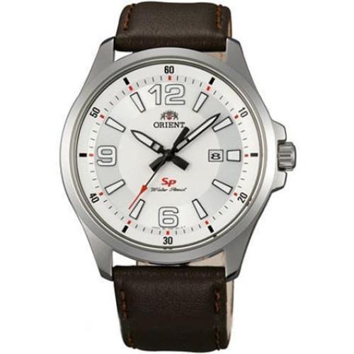 Часы Orient FUNE1007W0