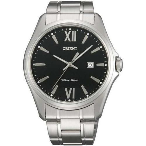 Часы Orient FUNF2005B0