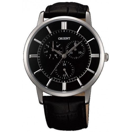 Часы Orient FUT0G005B0