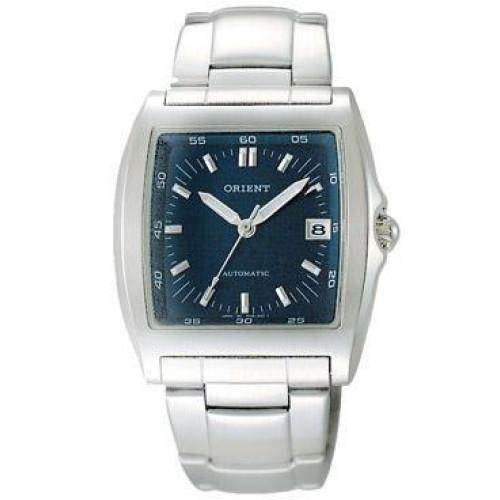 Часы Orient CPFAG001D0