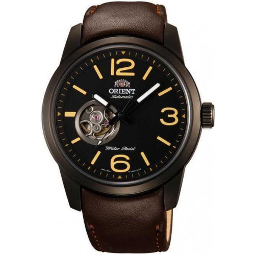 Часы Orient FDB0C001B0