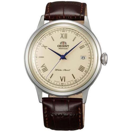 Часы Orient FER2400CN0