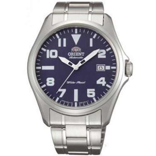Часы Orient FER2D006D0