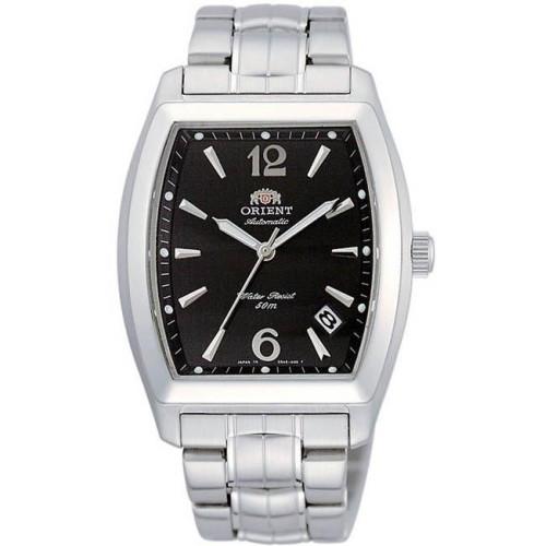 Часы Orient FERAE002B0