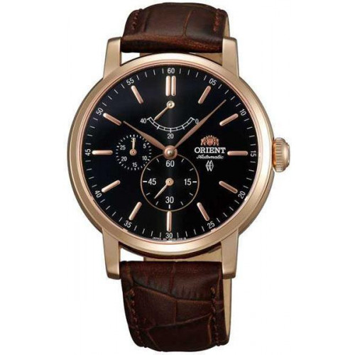 Часы Orient FEZ09001B0