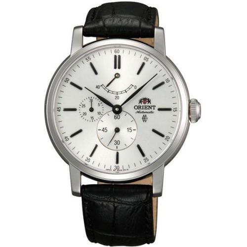 Часы Orient FEZ09004W0