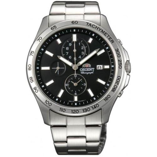 Часы Orient FTT0X002B0