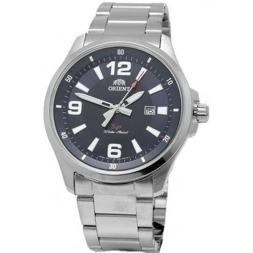 Часы Orient FUNE1005B0