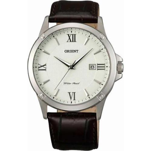 Часы Orient FUNF4005W0