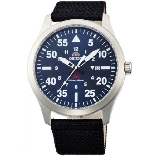Часы Orient FUNG2005D0