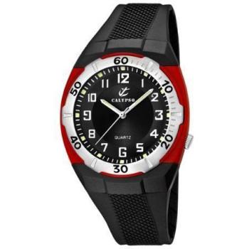 Часы Calypso K5214/4