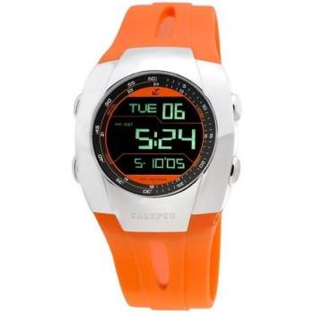 Часы Calypso K5329/1