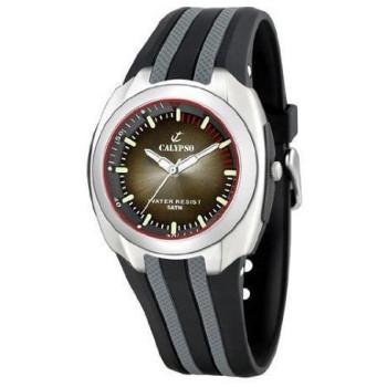 Часы Calypso K5501/1