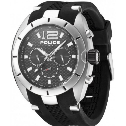 Часы Police 12676JIS/02