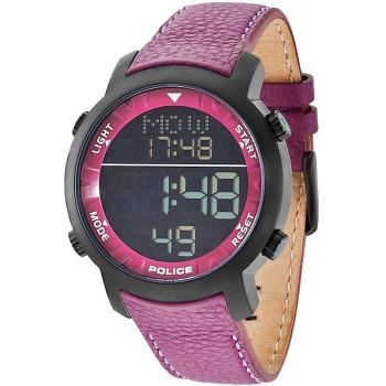 Часы Police 12898JSB/02C