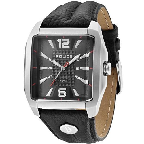 Часы Police 13398JS/61