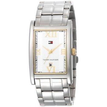 Часы Tommy Hilfiger 1710180