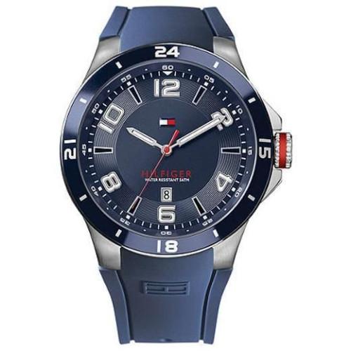 Часы Tommy Hilfiger 1790862