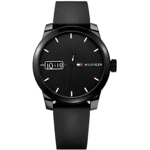 Часы Tommy Hilfiger 1791382
