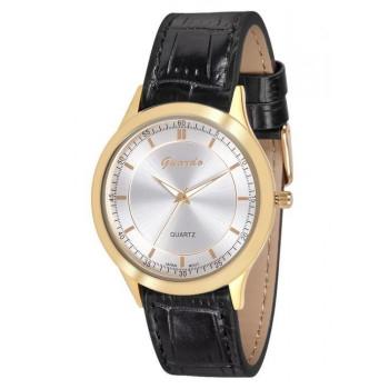 Часы Guardo 01137 GWB