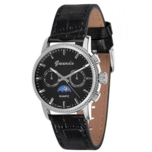 Часы Guardo 06784 SBB
