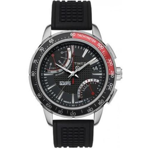 Часы Timex Tx2n705